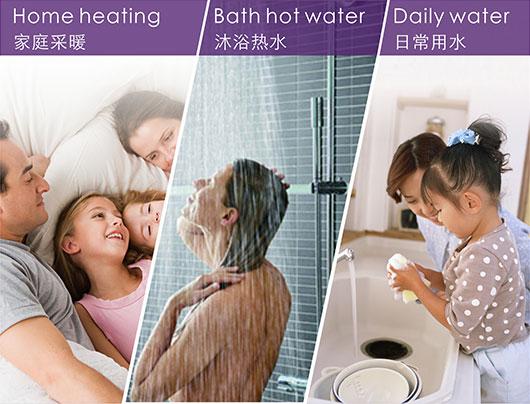 尊宝娱乐官方网站下载安装_至尊宝官网壁挂炉-一站式解决您的居家采暖热水系统