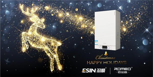night),即圣诞前夕(christmas eve,12月24日),在大部分基督教国家是圣