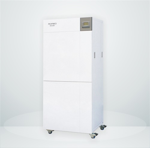 商用模块炉MK100-RMM1