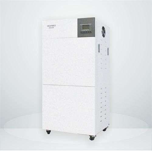 商用模块炉MK80-RM12