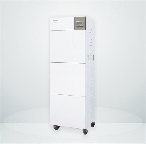 商用模块炉MK120