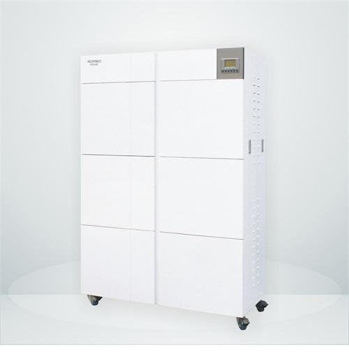 商用模块炉MK240-RM12