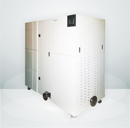 商用模块炉MK500