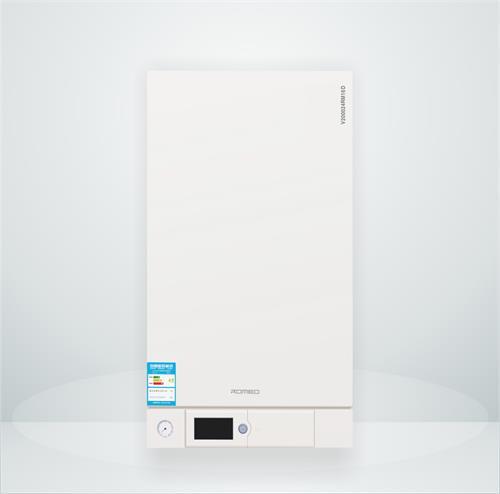 冷凝燃气壁挂炉RM26D